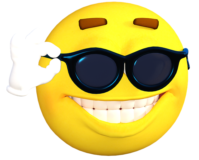 Smileygarden