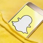 snapchat emoji bedeutung