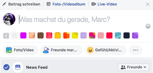 kuss smiley, kuss smiley facebook