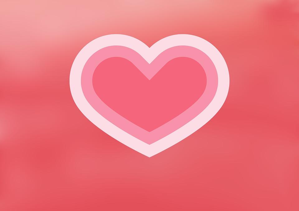 ich liebe dich gif