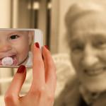 sprüche zum älter werden