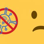 emojis corona