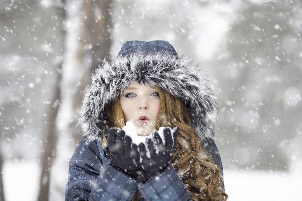 kalte hände kalte füße